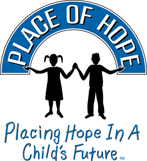 Place of Hope Logo.png