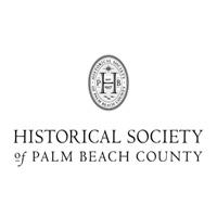 HistoricalSocietyPBC.jpg