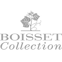 Sponsors_Logo_ALL_2019_BoissetCollection.jpg