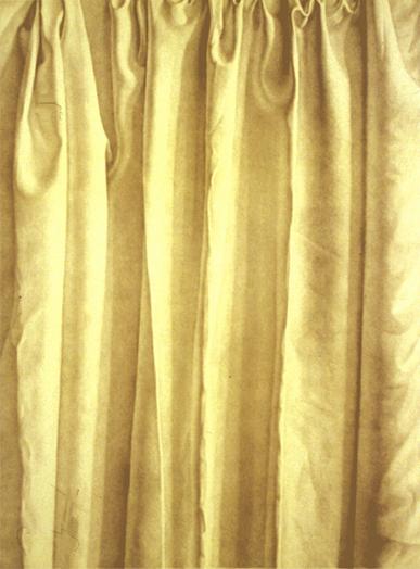 "Claudio Bravo(BIO), Ceres (Sepia), 1998, lithograph, 38 1/4"" x 29 1/2"""