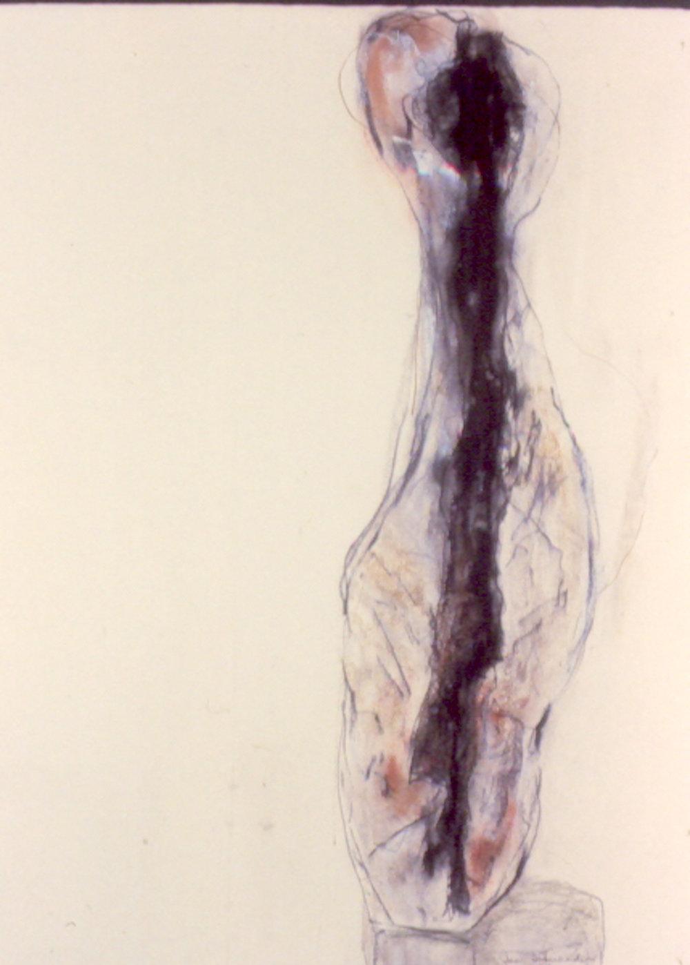 JS_Wraith (#1) (drawing)_1991.jpg