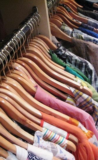 hangers_cropped2.JPG