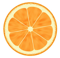 orange-slice-background.jpg