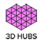 3d_hubs_pink.png