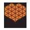3d_hubs_orange.png