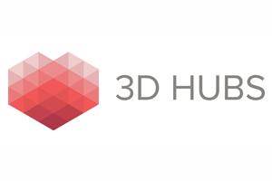 3dhubs-logo.png