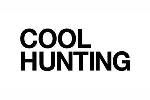coolhunting_logo.png