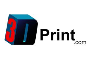 logo-3dprintcom.png