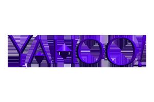 YahooLogo.png