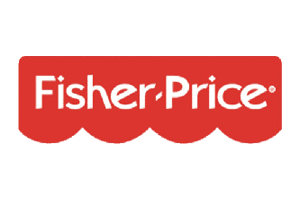 logo_fisher.png