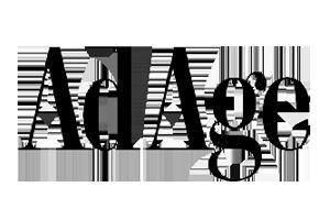 AdAgeLogo.png