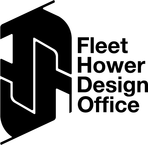 Fleet Hower