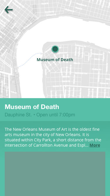 4 Detail (Museum Selected).png