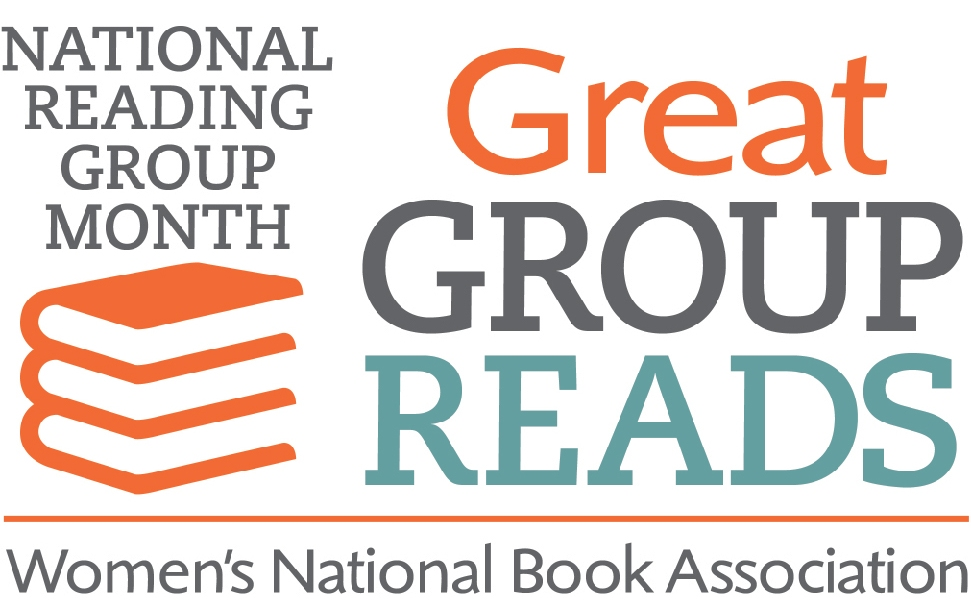 great_group_reads_logo_022628.jpg