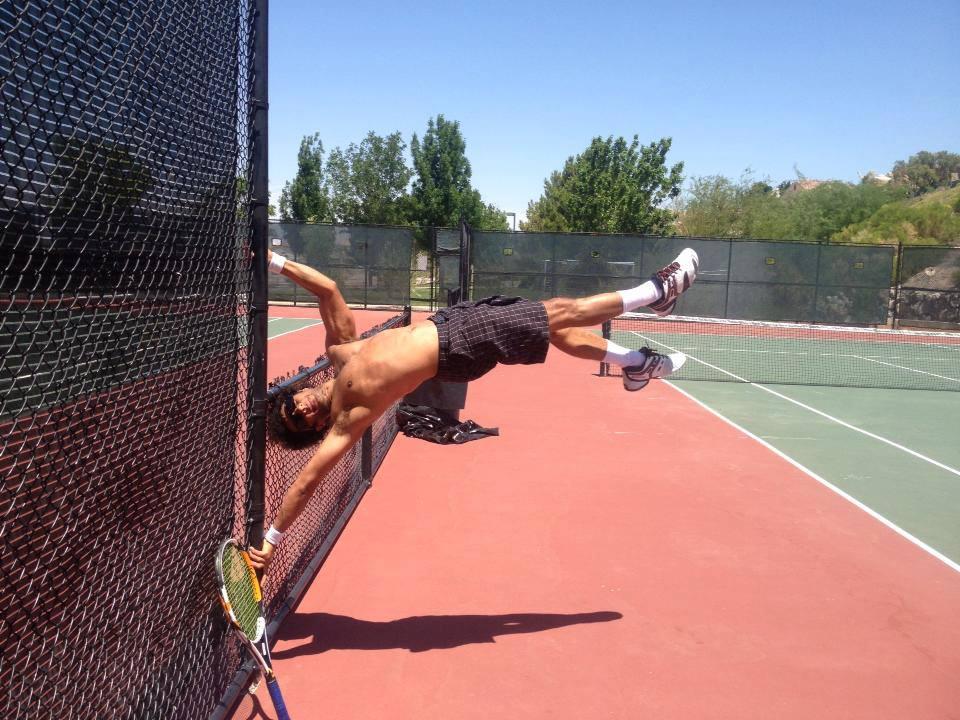 tennis_flag.jpg