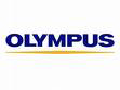 olympus logo copy.jpg
