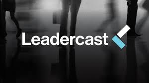 leadercast.jpeg