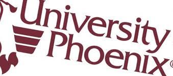 Phoenix University logo.jpeg