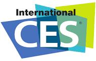 CES logo.jpg