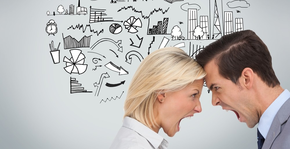 top 10 tips to resolve work conflicts engage leveraging