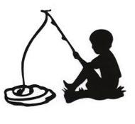 Boy fishing.jpg