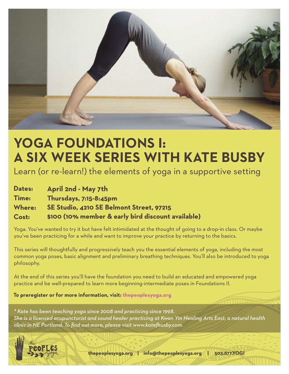 YogaFoundations_Flyer_Spring15.jpg