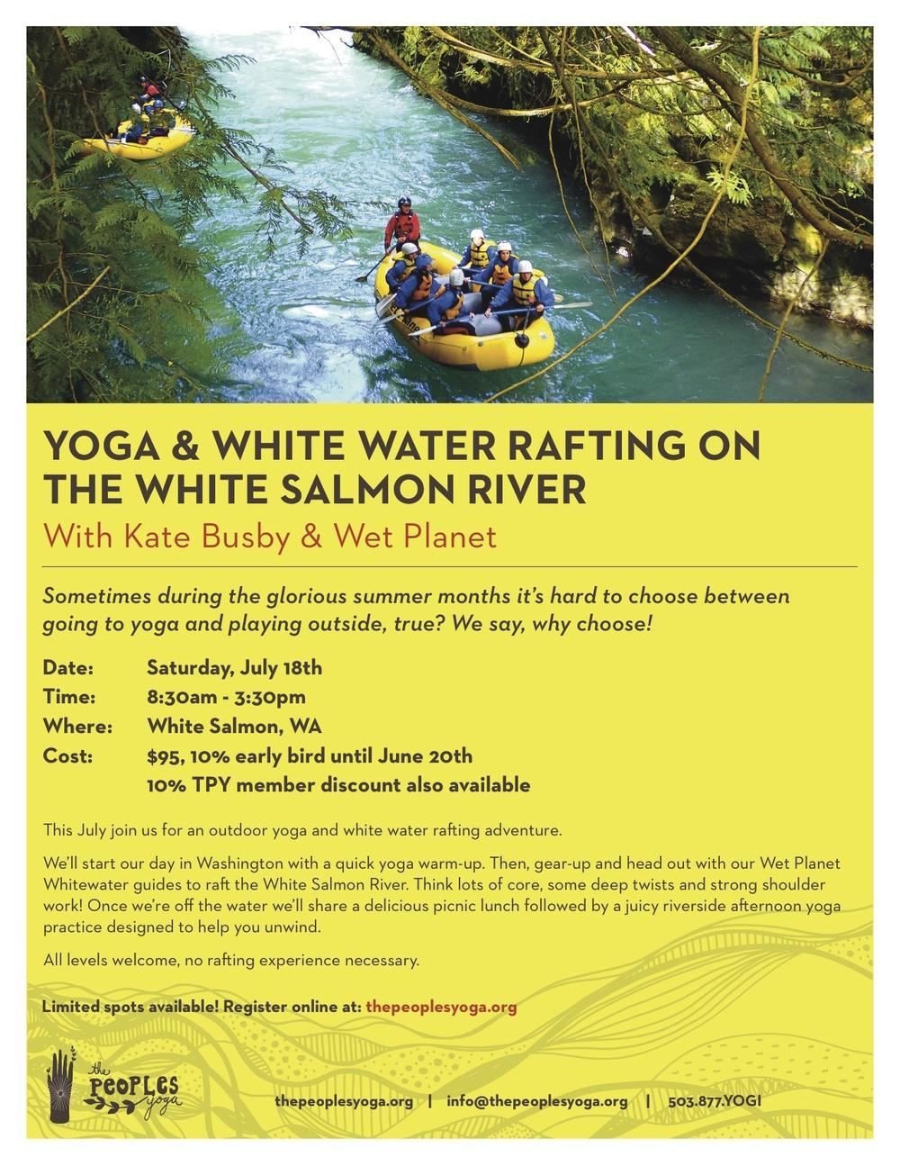 Yoga+Rafting_15