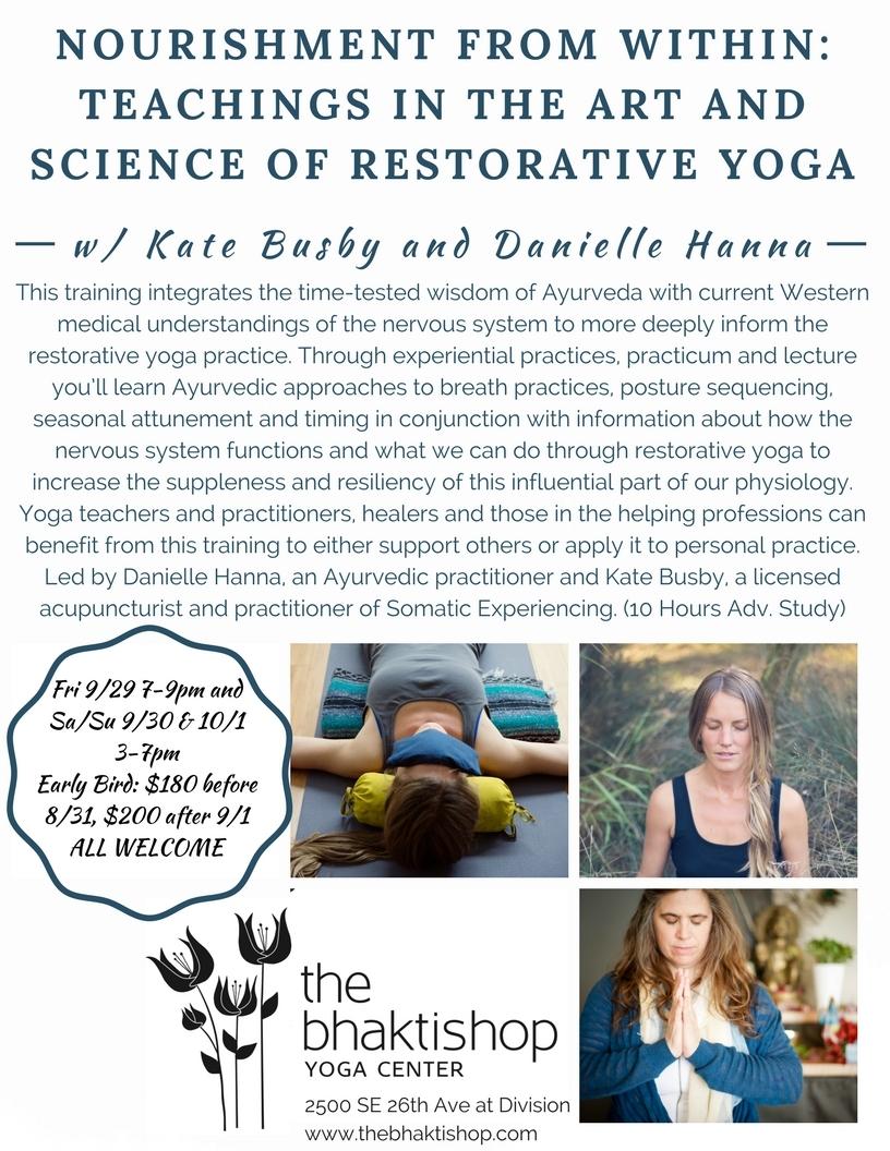 Restorative Training 2017(1).jpg