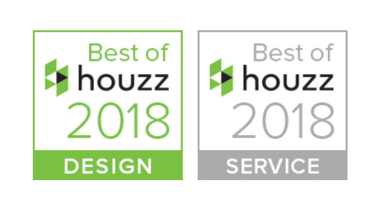 Best of Houzz Award 2018.jpg