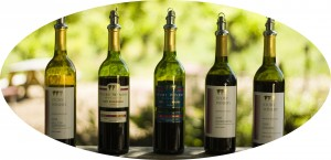 bottle_lineup_compressed_cropped-300x145.jpg