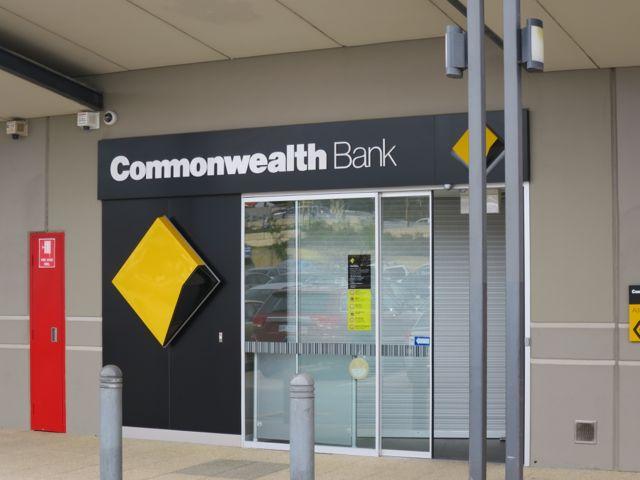 commonwealthbank.jpg