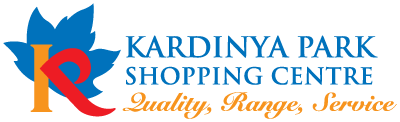 Kardinya Park Shopping Centre