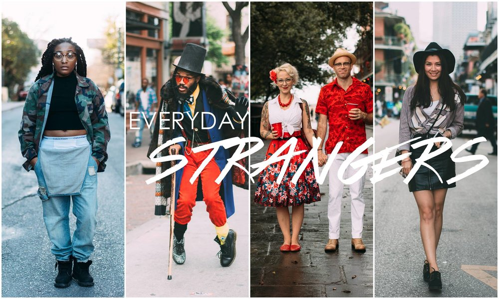 Everyday Strangers Alonzo Williams Jr.jpg