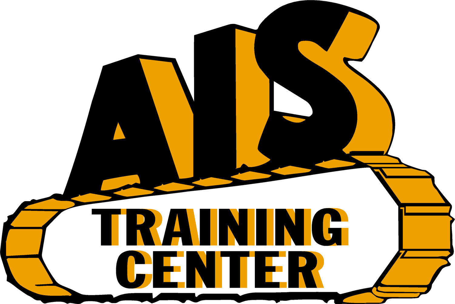AIS Training Center