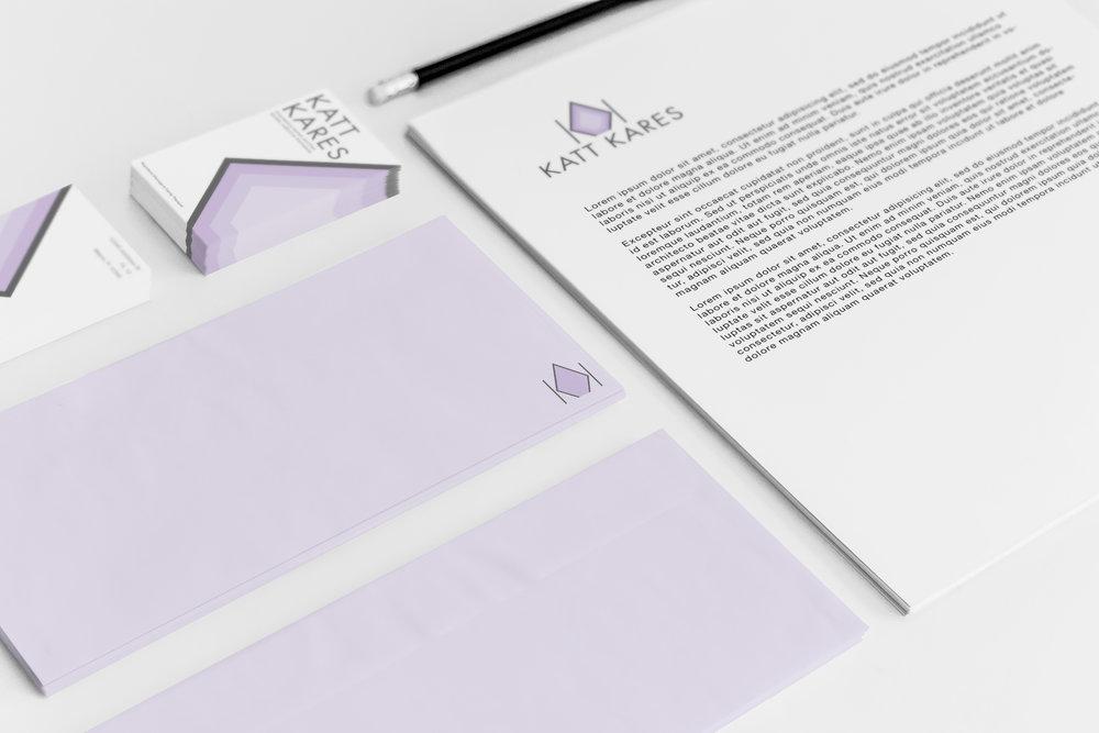 Stationery-Mockup-01.jpg