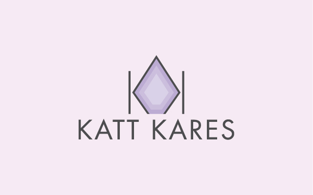 KK_Logos_Website2.jpg