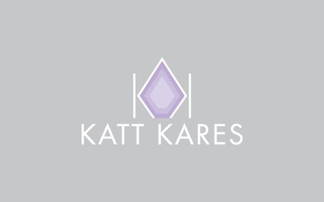 KK_Logos_Website_Invert.jpg