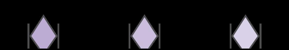 KK_Logos_Website_Secondary.png