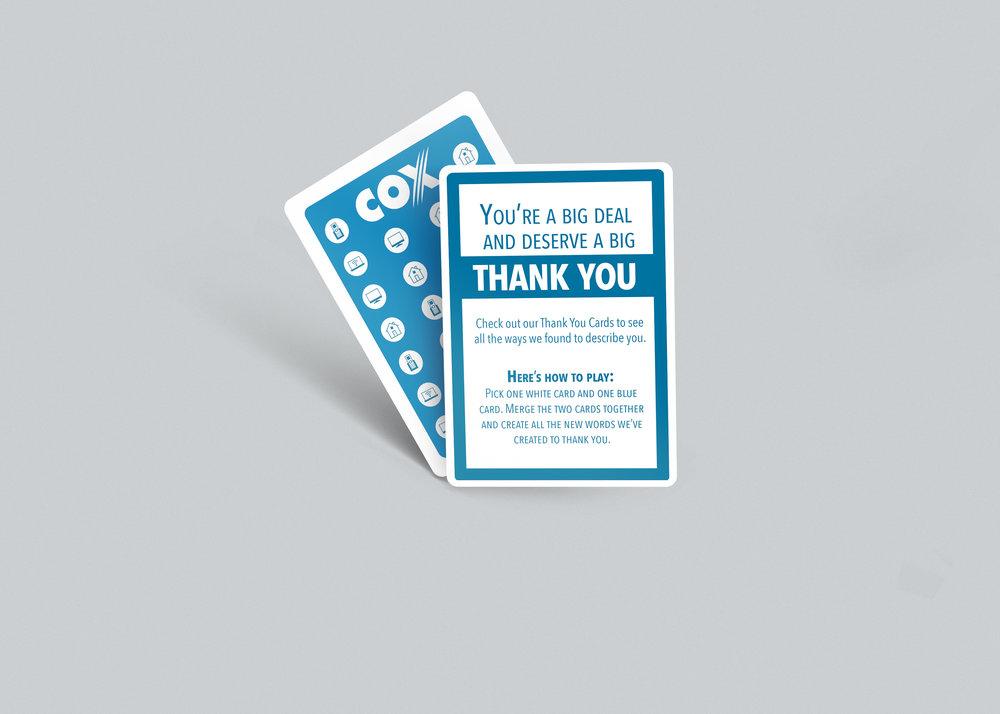 Cox_ThankYou_Card.jpg