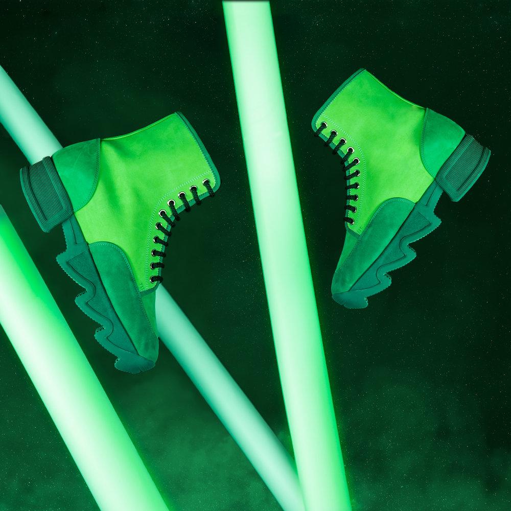 Green_Nubuck_Boot.jpg