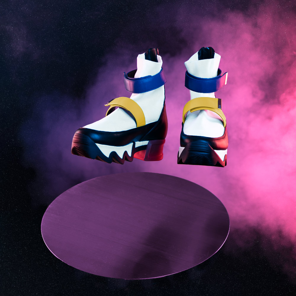 Multi_Sock_Sneaker.jpg