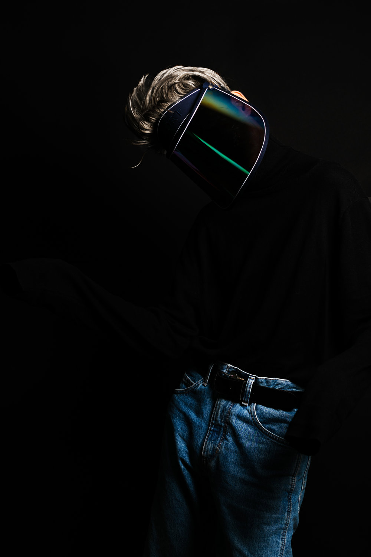 MaskPortrait-2.jpg