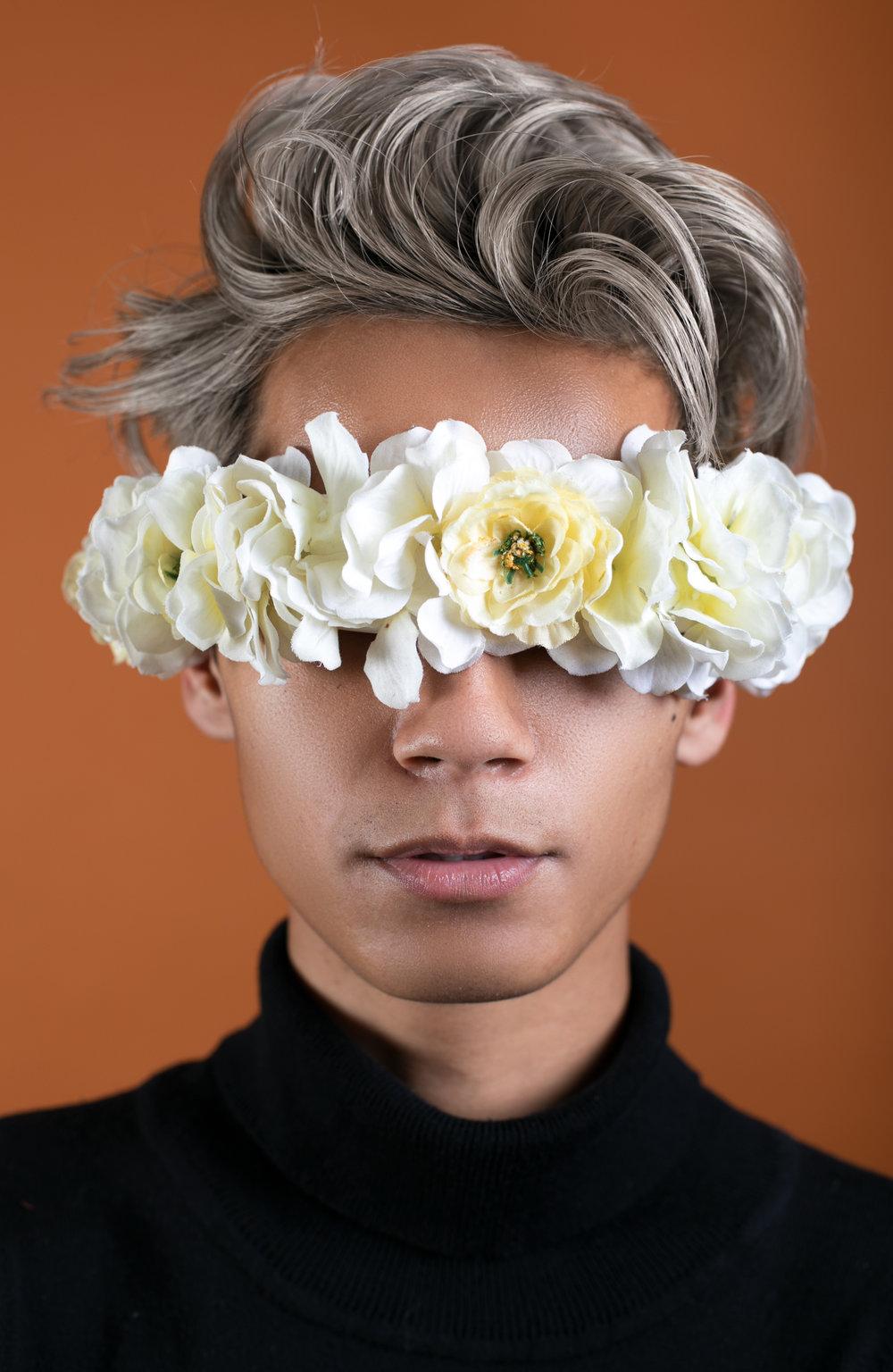 Floral_Cyclops.jpg