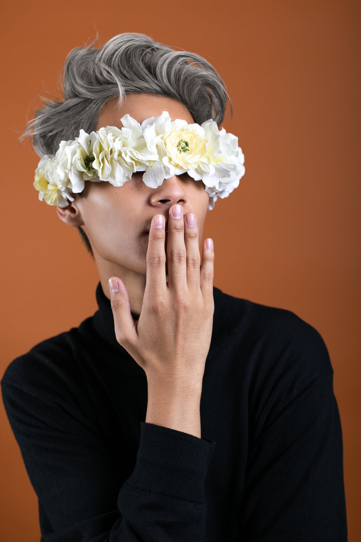 Floral_Cyclops-3.jpg