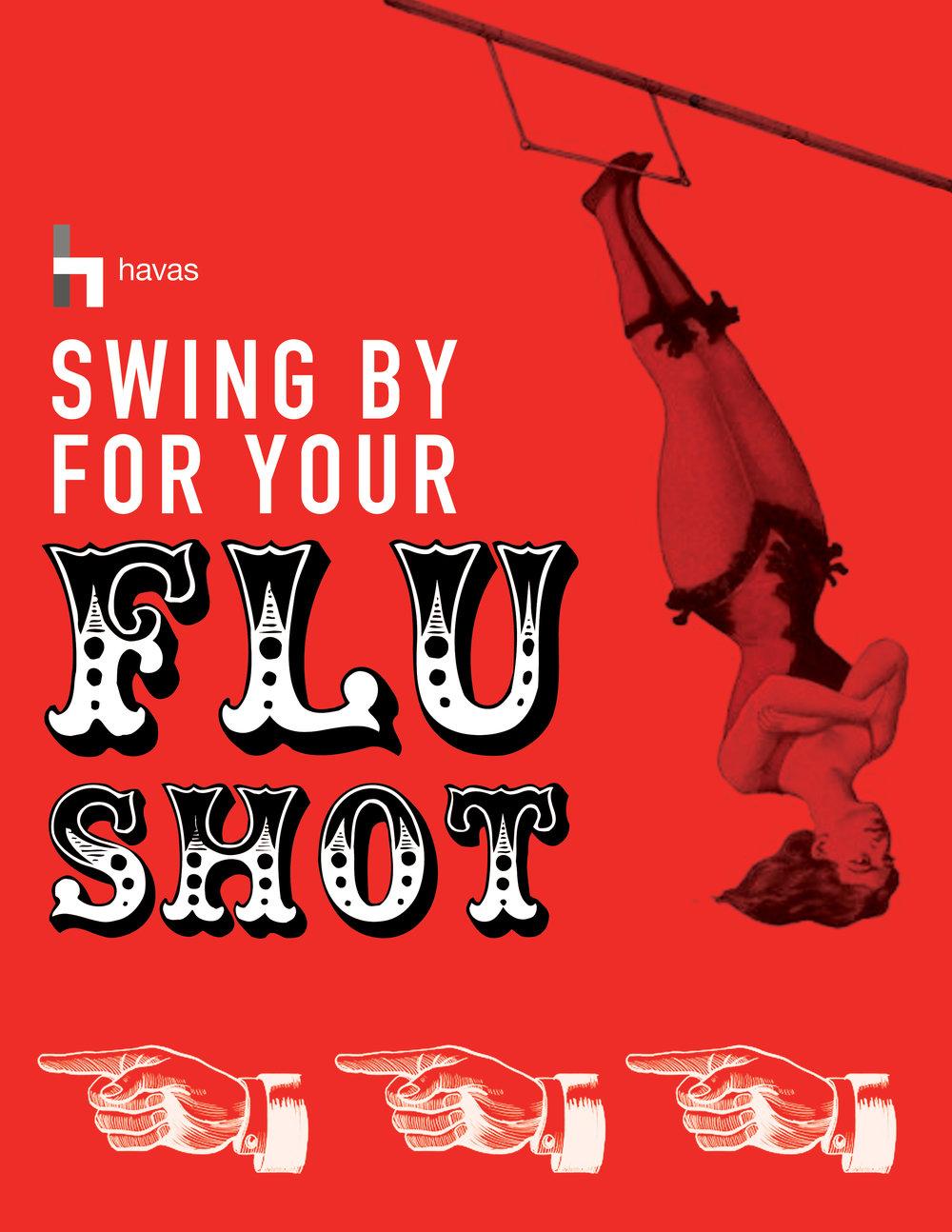 Flu_Poster.jpg