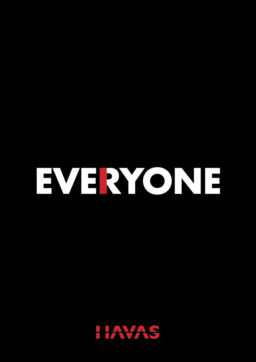 EVERYONE_.jpg