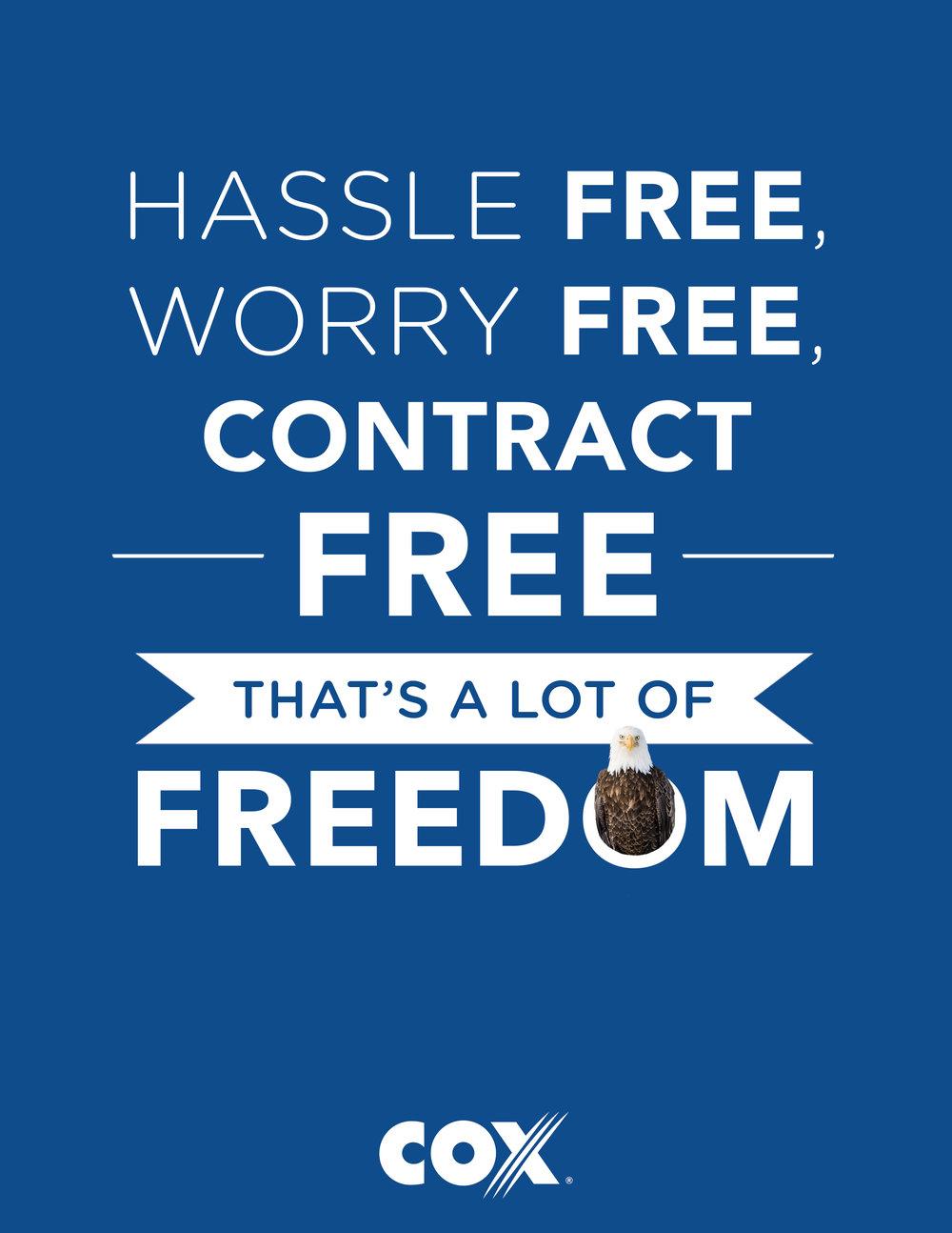 Freedom_PrintAd.jpg