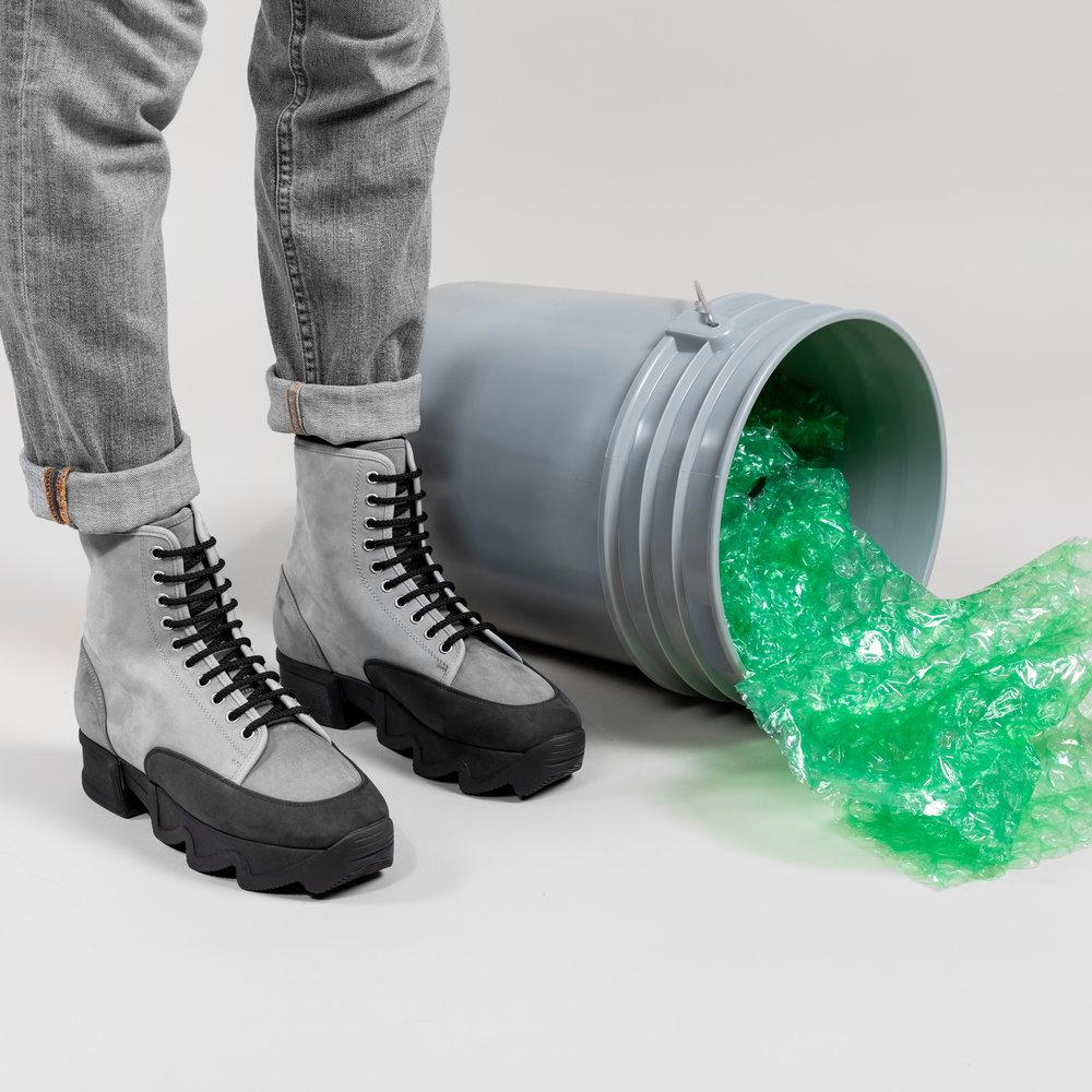 Gray Nubuck Boot-1.jpg