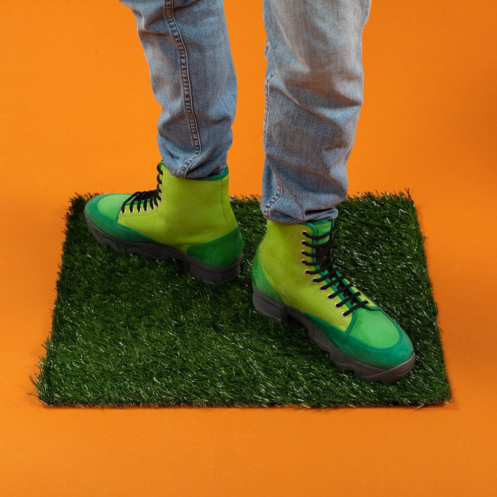 Green Nubuck Boot-1.jpg