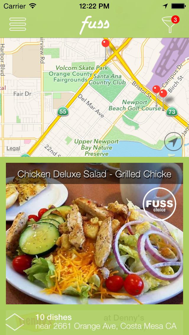 iOS Simulator Screen shot Aug 24, 2014, 12.22.18 PM.png